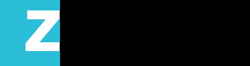 Zylkene logo